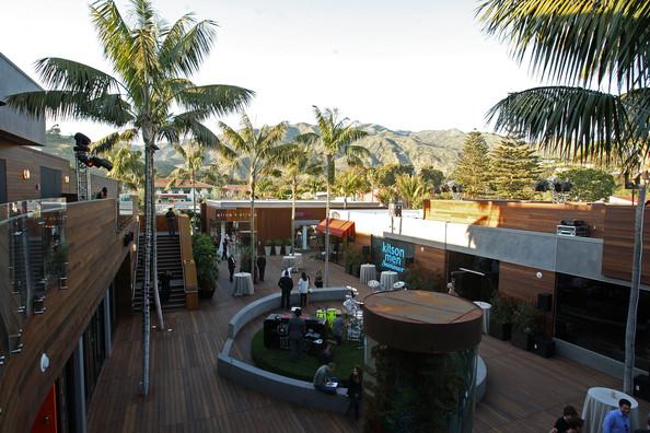 Malibu+Lumber+Yard+Grand+Opening+810COlBwwu3l